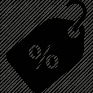 discount-icon-300x300