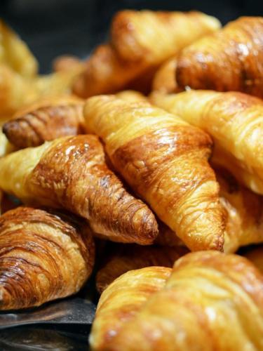 food-france-morning-breakfast-2135